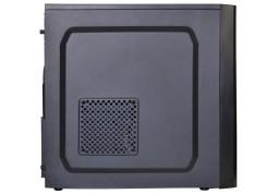 Корпус (системный блок) Frontier Qui-Gon 400W стоимость