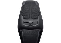 Corsair Graphite Series 600T дешево
