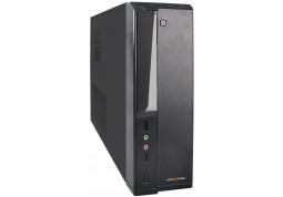 Корпус (системный блок) Logicpower S620 400W