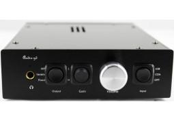 ЦАП Audio-gd NFB-11 - Интернет-магазин Denika
