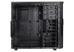 Корпус  Thermaltake Versa H21 Black (CA-1B2-00M1NN-00) в интернет-магазине