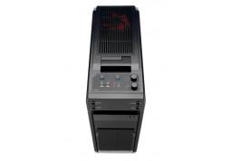 Корпус (системный блок) Chieftec LIBRA LF-01B стоимость