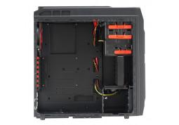 Корпус (системный блок) Chieftec LIBRA LF-01B в интернет-магазине