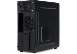 Корпус (системный блок) Vinga CS105B 450W описание