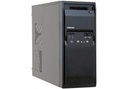 Корпус (системный блок) Chieftec LIBRA LG-01B