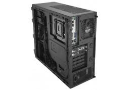 Корпус (системный блок) Corsair SPEC-03 дешево