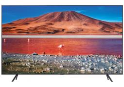 Телевизор Samsung UE-43TU7102