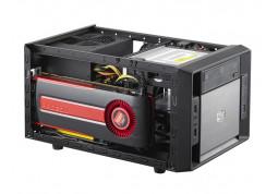 Cooler Master Elite 120 Advanced стоимость