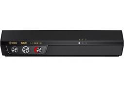 ЦАП Creative Sound BlasterX G5 - Интернет-магазин Denika