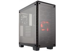 Корпус (системный блок) Corsair Crystal 460X