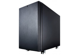 Fractal Design DEFINE NANO S WINDOW отзывы