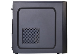 Корпус (системный блок) Frontier Warlock 400W дешево
