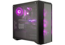 Cooler Master MasterBox Pro 5 RGB купить