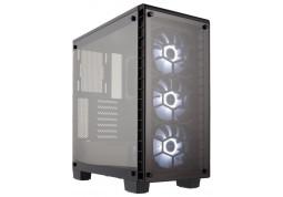 Corsair Crystal 460X RGB дешево