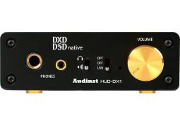 ЦАП Audinst HUD-DX1 - Интернет-магазин Denika