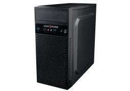 Корпус (системный блок) Logicpower 6101 400W фото