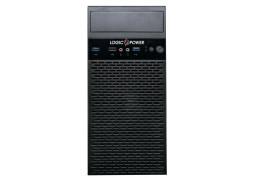 Корпус (системный блок) Logicpower 6101 400W купить