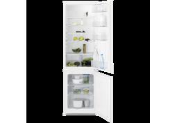 Встраиваемый холодильник Electrolux RNT2LF18S