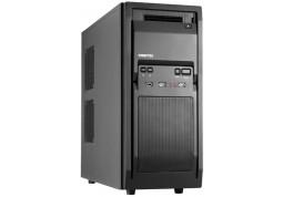 Корпус (системный блок) Chieftec LIBRA LF-02B