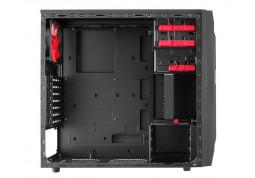 Корпус (системный блок) Chieftec LIBRA LF-02B дешево
