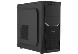 Корпус (системный блок) Logicpower 7702