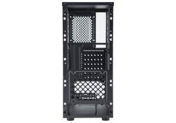Корпус (системный блок) Logicpower 7702 купить
