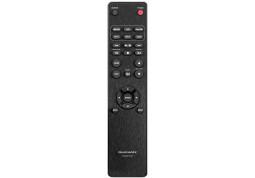 ЦАП Marantz HD-DAC1 - Интернет-магазин Denika