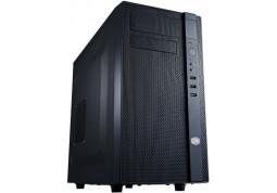 Корпус (системный блок) Cooler Master N200