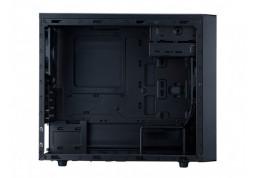Корпус (системный блок) Cooler Master N200 описание