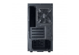 Корпус (системный блок) Cooler Master N200 купить