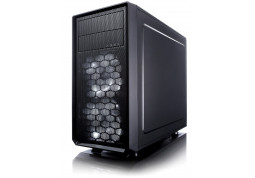 Fractal Design FOCUS G Mini купить