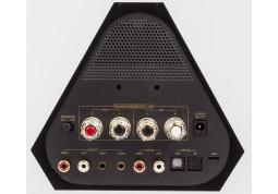 ЦАП Creative Sound Blaster X7 - Интернет-магазин Denika