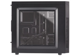 Corsair Carbide Series 100R цена