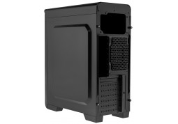 Корпус (системный блок) Logicpower 7701 недорого