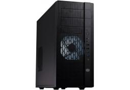 Корпус (системный блок) Cooler Master N400