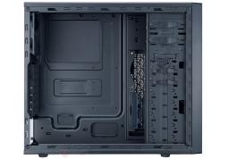 Корпус (системный блок) Cooler Master N400 в интернет-магазине