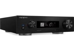 ЦАП OPPO Sonica DAC - Интернет-магазин Denika