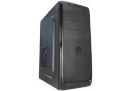 Корпус (системный блок) Casecom TZ-S13 500W