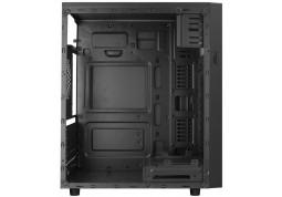Корпус (системный блок) Casecom TZ-S13 500W стоимость