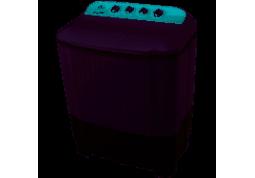 Стиральная машина Grunhelm GWF-WS101G4