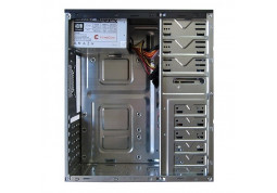 Корпус (системный блок) FrimeCom LB-076 400W стоимость