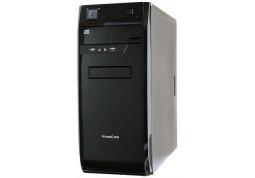 Корпус (системный блок) FrimeCom LB-057 400W