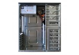Корпус (системный блок) FrimeCom LB-057 400W дешево