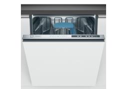 Встраиваемая посудомоечная машина  Kernau KDI 6654