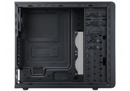 Корпус (системный блок) Cooler Master N300 отзывы