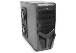 Корпус (системный блок) Logicpower 8705 550W