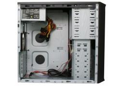Корпус (системный блок) Logicpower 8705 550W купить