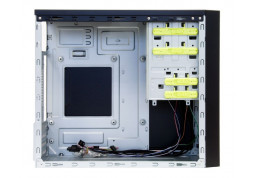 Корпус (системный блок) Chieftec MESH CT-01B описание