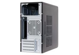 Корпус (системный блок) Chieftec MESH CT-01B стоимость