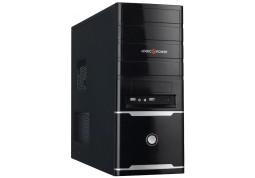Корпус (системный блок) Logicpower 0055 400W